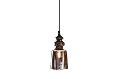 Cornelia hanglamp Contardi