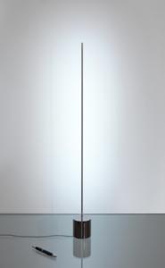 Light stick tafellamp Catellani&Smith