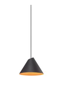 Shiek 5.0 led hanglamp Wever & Ducre