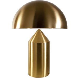 Atollo 238 tafellamp Oluce - sale
