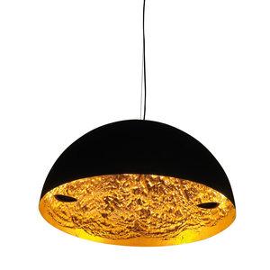 Stchu moon 02 LED Ø 60 cm hanglamp Catellani&Smith