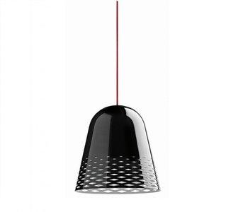 Capri h1 hanglamp Rotaliana