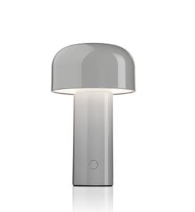 Bellhop Batterij tafellamp Flos