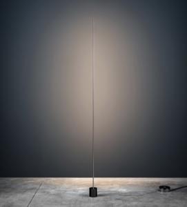 Light stick f vloerlamp Catellani&Smith - sale