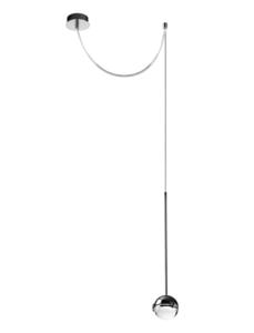 Cini&Nils hanglamp convivio new led decentraal sale