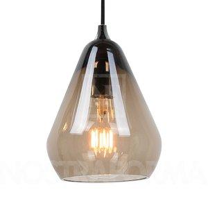 Core 20 hanglamp Innermost