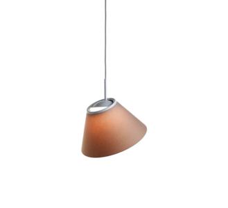 Cappuccina D88sw hanglamp Luceplan