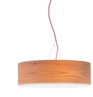 Arba 32 hanglamp Belux