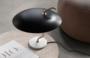 Model 537 tafellamp Astep Design_