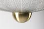 Moooi hanglamp Meshmatics small _