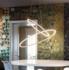 Ellisse Double hanglamp Nemo Lighting _
