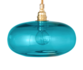 Horizon Ø21 cm hanglamp Ebb & Flow_