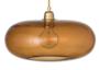 Horizon Ø36 cm hanglamp Ebb & Flow_