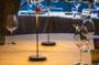Giulietta BE T tafellamp Catellani&Smith_