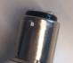 Lichtbron 5 watt LED dimbaar voor Baionetta Disegnoluce _