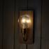 What? wandlamp Jacco Maris_