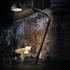 Outsider vloerlamp Jacco Maris_