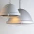 Outsider hanglamp Jacco Maris_