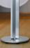 Ypsilon led vloerlamp Belux_