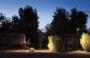 Brisa 4625 outdoor vloerlamp Vibia  _