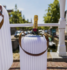 The.lampion S Bluetooth Speaker Lamp & Wijnkoeler Nikki Amsterdam_