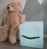 The.Cube Multicolor Kubus & Bluetooth Speaker & Zitelement Nikki Amsterdam_