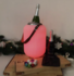 The.Gift XL The.lampion S & The.Board Rubberwood S/L & The.Cooler Nikki Amsterdam_