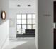 Towna 1.0 IP44 plafondlamp Wever & Ducre _