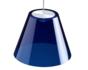 Dina h1 hanglamp Rotaliana_