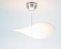 Propeller ventilator Serien Lighting _