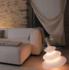 Pirla (Girotondo) Outdoor vloerlamp Karman Italia _