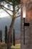 Nilo IP44 wandlamp Karman Italia _