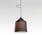 Jaima 43 IP65 hanglamp Marset_