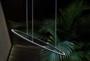 Ellisse Major downlight hanglamp Nemo Lighting _