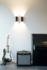 Box mini 2.0 GU10 wandlamp Wever & Ducre _