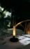 Sylvestrina portable lamp Santa & Cole _
