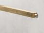 Keep it Straight 160 cm hanglamp Jacco Maris_