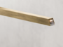 Keep it Straight 200 cm hanglamp Jacco Maris_