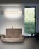 Bcn 02 wandlamp Bover_