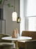 Axle M hanglamp Hollands Licht_