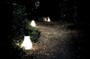 Lamegadina cordless led buitenlamp Ares_