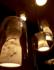 Chamber Light Small hanglamp Lee Broom _