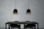 Capri h2 hanglamp Rotaliana_