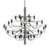 2097/50 hanglamp Flos_