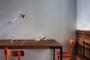 Job tafellamp Serien Lighting - sale_