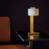 Reef led tafellamp goud Serien Lighting - sale_