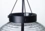 Lantern hanglamp Bomma_