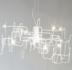 Scarabocchio hanglamp MMLampadari_