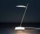 Lederam t1 tafellamp Catellani&Smith_