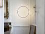 Sorry Giotto 9 hanglamp Catellani&Smith_